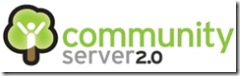 CommunityServer2_0